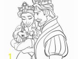 Free Printable King and Queen Coloring Pages Free Disney Coloring Pages with Images