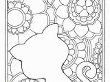 Free Printable King and Queen Coloring Pages Lovely Coloring Pages Free Kids Coloring Mantap