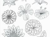 Free Printable Leaf Coloring Pages Pin On Printables