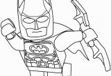 Free Printable Lego Batman Coloring Pages the Lego Batman Movie Coloring Pages