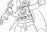 Free Printable Lego Batman Coloring Pages the Lego Batman Movie Coloring Pages to and Print