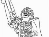 Free Printable Lego Chima Coloring Pages 175 Best Lego Chima Images On Pinterest