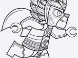 Free Printable Lego Chima Coloring Pages Ausmalbilder Kostenlos Chima