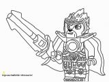 Free Printable Lego Chima Coloring Pages Lego Ausmalbilder Dinosaurier Ausmalbilder Lego 25 Star Wars