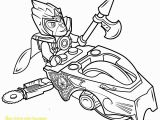 Free Printable Lego Chima Coloring Pages Lego Chima Ausmalbilder Frisch Chima Coloring Pages Lion Lego Fire