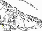 Free Printable Lego Chima Coloring Pages Lego Chima Cragger Coloring Pages
