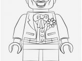 Free Printable Lego Coloring Pages 14 Ausmalbilder Lego Lego City Coloring Pages Elegant