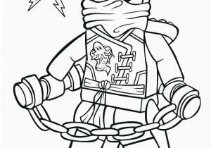 Free Printable Lego Coloring Pages 28 Jay Ninjago Coloring Page In 2020