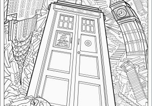 Free Printable Lego Coloring Pages Coloring Pages Free Colouring by Numbers for Adults Free