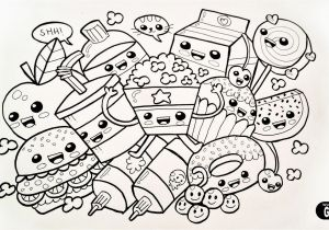 Free Printable Lego Coloring Pages Coloring Pages Free Printable Coloring Books for toddlers