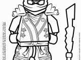 Free Printable Lego Coloring Pages Cool Lego Ninjago Kai Kx Coloring Page