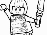 Free Printable Lego Ninjago Coloring Pages 30 Free Printable Lego Ninjago Coloring Pages