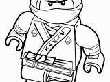 Free Printable Lego Ninjago Coloring Pages the Lego Ninjago Movie Coloring Pages to and