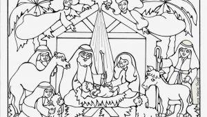 Free Printable Manger Scene Coloring Page Manger Drawing at Getdrawings