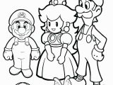 Free Printable Mario and Luigi Coloring Pages Mario and Luigi Coloring Pages at Getcolorings