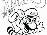 Free Printable Mario and Luigi Coloring Pages Mario and Luigi Drawing
