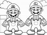 Free Printable Mario Bros Coloring Pages 9 Free Mario Bros Coloring Pages for Kids Disney