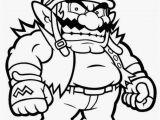 Free Printable Mario Bros Coloring Pages Coloring Pages Mario Coloring Pages Free and Printable