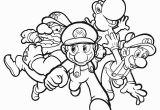 Free Printable Mario Bros Coloring Pages Free Printable Coloring Pages Cool Coloring Pages Super