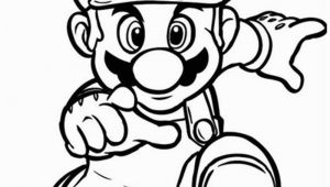 Free Printable Mario Bros Coloring Pages Mario Coloring Pages themes – Best Apps for Kids