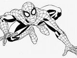 Free Printable Marvel Superhero Coloring Pages Coloring Pages Superhero Coloring Pages Free and Printable