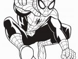 Free Printable Marvel Superhero Coloring Pages Free Marvel Superhero Coloring Pages Download and Print