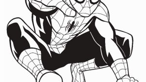 Free Printable Marvel Superhero Coloring Pages Free Marvel Superhero Coloring Pages Download and Print