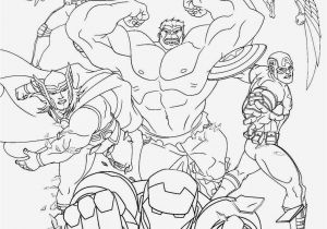 Free Printable Marvel Superhero Coloring Pages Marvel Coloring Pages Best Coloring Pages for Kids