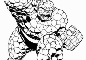 Free Printable Marvel Superhero Coloring Pages Marvel Super Heroes Superheroes – Printable