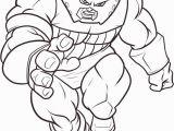 Free Printable Marvel Superhero Coloring Pages Superhero Coloring Pages Best Coloring Pages for Kids