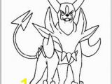 Free Printable Mega Pokemon Coloring Pages 1538 Best Color 6 Images