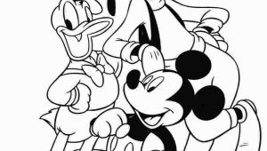 Free Printable Mickey Mouse Coloring Pages Mickey Mouse Coloring Pages