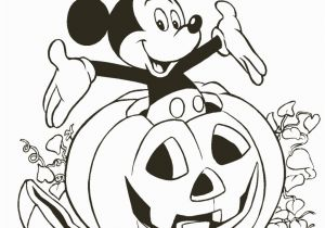 Free Printable Mickey Mouse Halloween Coloring Pages Confessions Of A Holiday Junkie Mickey Mouse Halloween