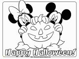 Free Printable Mickey Mouse Halloween Coloring Pages Wel E to Miss Priss Mickey Mouse Batman & Coloring Pages