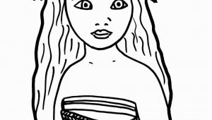 Free Printable Moana Coloring Pages Coloring Pagesfo Moana Princess Printable Coloring Pages