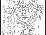 Free Printable Mothers Day Coloring Pages Free Spring Printable Coloring Pages In 2020 with Images