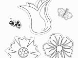 Free Printable Mothers Day Coloring Pages Ready to Color Mother S Day Flowers Printable with Images