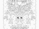 Free Printable Mushroom Coloring Pages Beautiful Abstract Mushrooms Coloring Pages Katesgrove