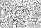 Free Printable Mushroom Coloring Pages Free Printable Mushroom Coloring Pages Coloring Pages Coloring Pages