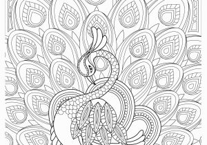 Free Printable Mushroom Coloring Pages Fresh Mushroom Coloring Pages