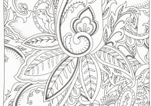 Free Printable Mushroom Coloring Pages Luxury Coloring Pages Birds In the Rainforest Katesgrove