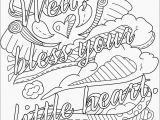 Free Printable Music Notes Coloring Pages Coloring Pages Free Printable Swear Word Coloring Pages