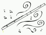 Free Printable Music Notes Coloring Pages Free Printable Music Note Coloring Pages for Kids In 2020