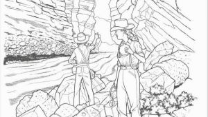 Free Printable National Parks Coloring Pages National Park Coloring Download National Park Coloring