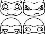 Free Printable Ninja Turtle Coloring Pages Nickelodeon Teenage Mutant Ninja Turtles Coloring Pages