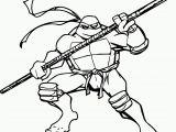 Free Printable Ninja Turtle Coloring Pages Ninja Turtles Coloring Pages Free Printable Coloring Home