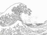 Free Printable Ocean Coloring Pages for Adults Free Printable Ocean Coloring Pages for Kids