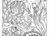 Free Printable Ocean Coloring Pages for Adults Get This Ocean Coloring Pages for Adults 5bcj4