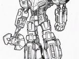 Free Printable Optimus Prime Coloring Pages 20 Free Printable Optimus Prime Coloring Page