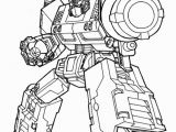 Free Printable Optimus Prime Coloring Pages Free Optimus Prime Coloring Pages for Older Kids Dengan